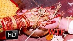 A Mother In Law Can Marry Son In Law In Garo