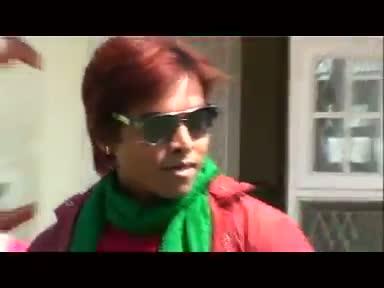 NIRHUAA JAISAN - BY CHHOTAN TABAHI (BHOJPURI Video SONG)