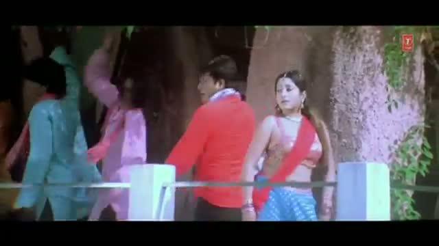 Bihaar Have Chal Jayee [Bhojpuri Video Song] - From Movie Chacha Bhatija