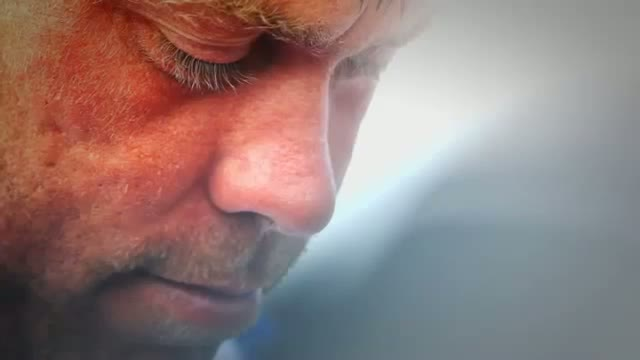 Andrew Simpson: aftermath of catamaran accident which left British sailor dead