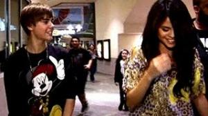 Selena Gomez's Shocking Confessions About Bieber