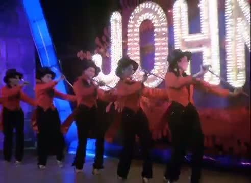 Meri Awaz Ke Dosto - Mithun Chakraborty - Superhit Hindi Club Song - Aamne Samne