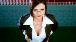 Pardesiya Yeh Sach Hai Piya Remix Feat Rakhi Sawant (Full video Song) - DJ Hot Mix
