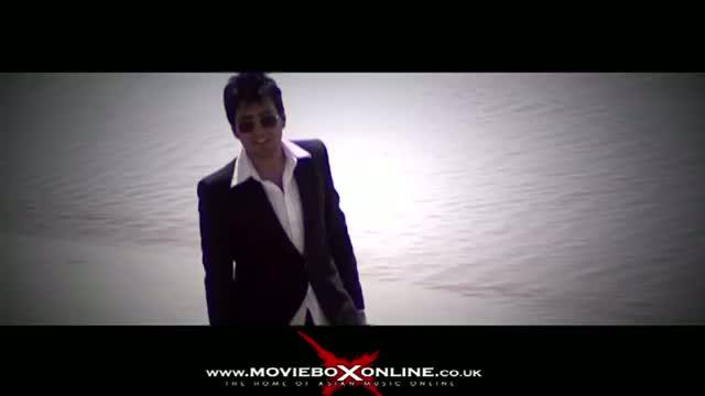DIL KA DIYA (DANCE MIX) - KHIZA FT OMER NADEEM (OFFICIAL PUNJABI VIDEO SONG)
