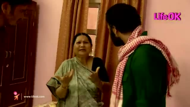 Savdhaan India - India Fights Back - 12th May 2013    (video id -  321f969978)
