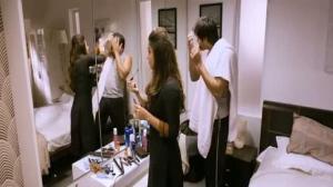 Raja Rani Teaser featuring Arya & Nayanthara [Official] [HD]