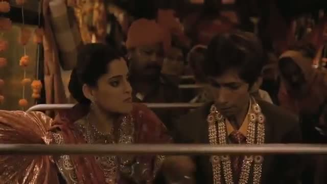 Bisleri Water New Funny Ad 2013- Angry Bride