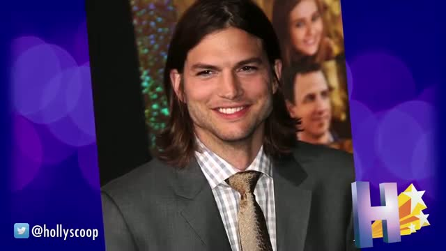 Inside Demi Moore & Ashton Kutcher's $10-Million Divorce Battle