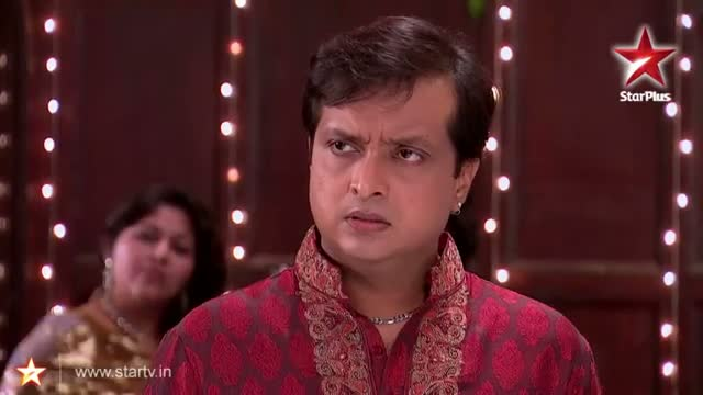 Pyar Ka Dard Hai Meetha Meetha Pyara Pyara - 15th May 2013 - Ep 242