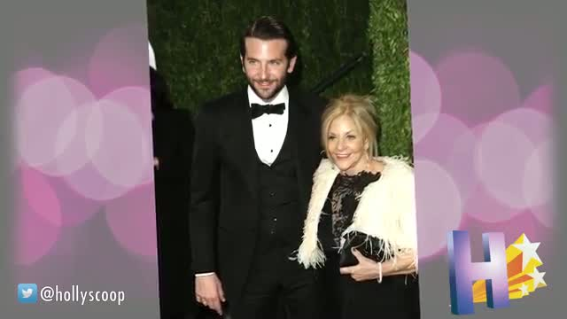 Bradley Cooper Paying Off His Friends' Debts & Mortgages