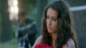 Sunn song video hai raha tu hd na download