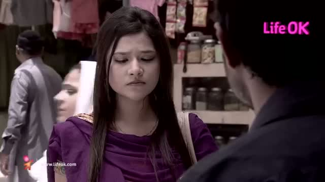 Savdhaan India - India Fights Back - 21st May 2013 - Ep 285