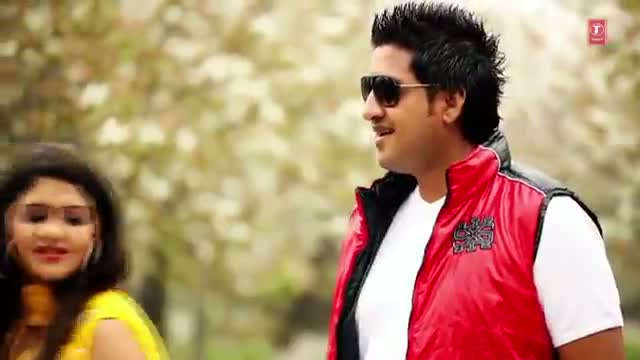 "RANJHA RANJHA - BY BALRAJ - From Album ""Mr. RANJHA"" (PUNJABI FULL VODEO SONG)"