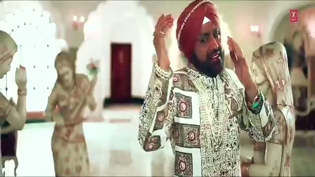 Ishq Allah (SUFI) - By J.S Paras (Punjabi Sufi Song Full HD)