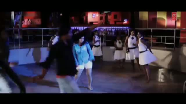 Kutub Minaar Hilela [Bhojpuri Hot and $exy Item Dance Video] - Feat. $exy Gunjan Pant - Kotha Movie