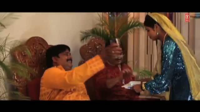 Jingi Aaj Khelauna Bhail [Bhojpuri Hot Item Dance Video] - Feat. $exy Rinkoo Ghosh - Kotha