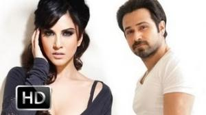 Serial Kisser Emraan Hashmi & Adult Movie Star Sunny Leone's MOVIE