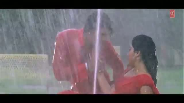 E Ankhiyan Ladal [Hot Bhojpuri Video] Feat. Khesari Lal Yadav & Smriti Sinha