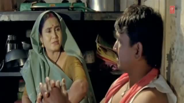 Chutki Bhar Senoor [Bhojpuri Sad Video Song] Laadli - Feat. Smriti Sinha