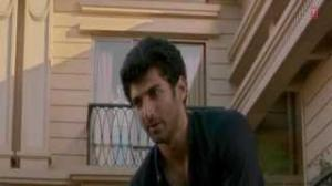 Bhula Dena - Aashiqui 2 (Full Video Song) - Aditya Roy Kapur & Shraddha Kapoor