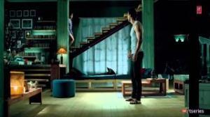 Kaun Kenda Hai (Bollywood Twisters) - John Abraham & Genelia D'souza