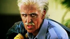 dhoom 2 tamil movie youtube