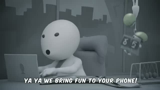 "Vodafone Zoozoos IPL 2013 - Vodafone ""Zumi Zumi"" (Zoozoo Celebration) - Extended Version"