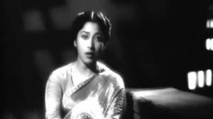 Aye Dil Kaha Teri Manzil - Lata Mangeshkar - Best Sad Song - Mala Sinha - Maya