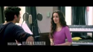 AASHIQUI 2 MASHUP (FULL SONG) video - id 3219909c78 - Veblr