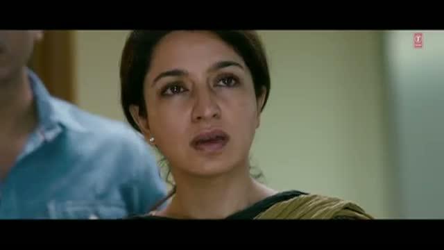Ankur Arora Murder Case Theatrical Trailer - Kay Kay Menon, Paoli Dam, Arjun Mathur & Vishakha Singh