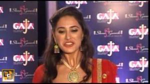Akshay Kumar romances Nargis Fakhri in Shaukeen remake