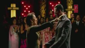 Once Upon A Time In Mumbaai Again Theatrical Trailer - Akshay Kumar, Imran Khan & Sonakshi Sinha