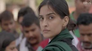 Tu Mun Shudi Song - Raanjhanaa ft. Abhay Deol, Sonam Kapoor & Dhanush