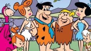 'Flintstones' Movie To Feature WWE Stars