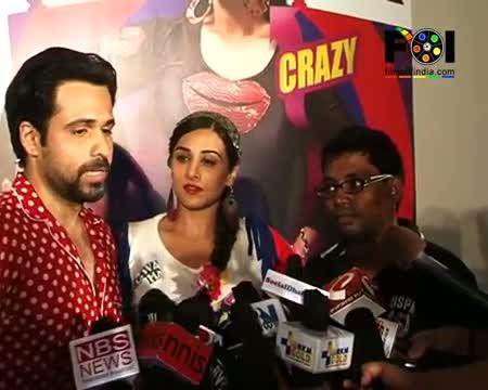 pin mallika sherawat sexy scene with emraan hashmi in