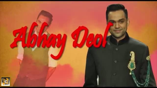 Tu Mun Shudi Song - Raanjhanaa ft. Abhay Deol, Sonam & Dhanush OUT!