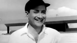 She Ne Khela He Se Aaj Cricket Match - Dev Anand, Mala Sinha - Love Marriage - Classic Hindi Song