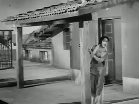 Kaha Ja Rahe The, Kaha Agaye Hum - Dev Anand - Love Marriage - Bollywood Romantic Song