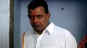 Mithun Chakraborty Superhit Action Scene - Justice Chowdhary