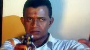 Justice Chowdhary Ki Adaalat - Mithun Chakraborty's Best Thrilling Scene - Justice Chowdhary