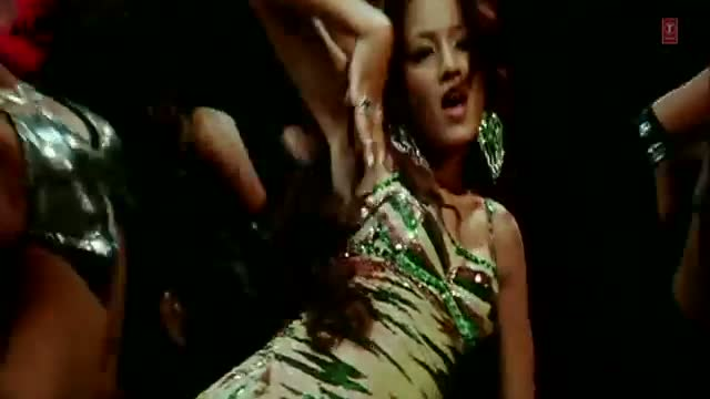 Chheena Re Chheena (Full Song) - Tom Dick And Harry - Dino Morea, Jimmy Shergil & Celina Jaitley