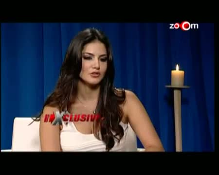 Sunny Leone Jealous of Vidya Balan