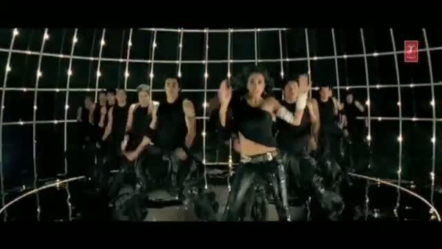 Latoo - Ghajini (Full Song) - Jiah Khan