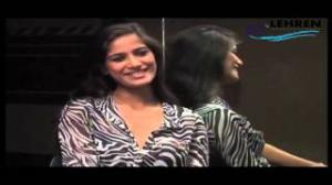 "Poonam Pandey's Movie ""NASHA"""