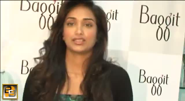 REVEALED: The real reason behind Jiah Khan's suicide