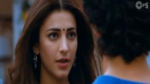Bairiyaa - Ramaiya Vastavaiya - Atif Aslam & Shreya Ghoshal - Girish Kumar & Shruti Haasan