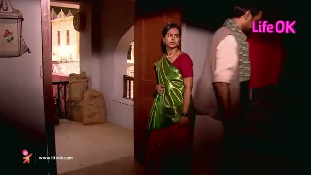 Savdhaan India - India Fights Back - 5th June 2013 - Ep 300