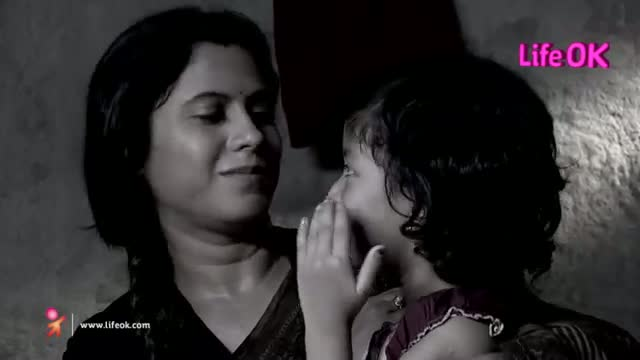 Savdhaan India - India Fights Back - 7th June 2013 - Ep 302