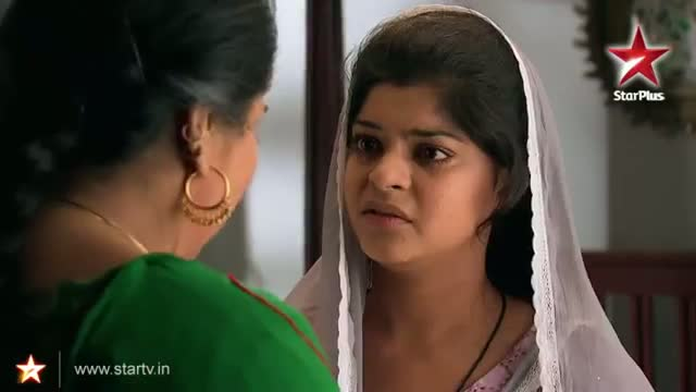 Veera - 7th September 2013 - Ep 228 video - id 3d1b9c997a - Veblr Mobile