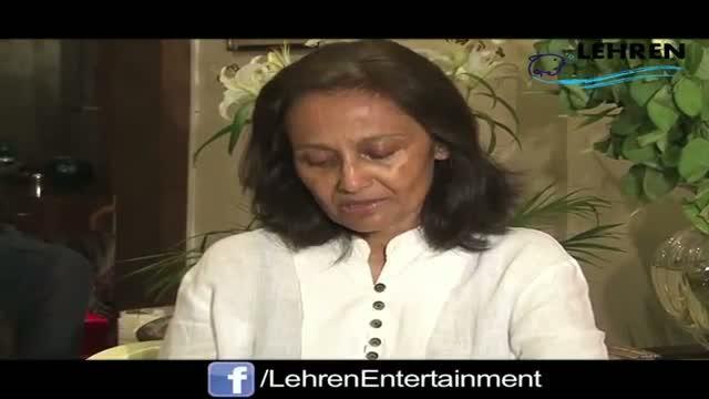 watch jiah khan death full story   sooraj pancholi extri